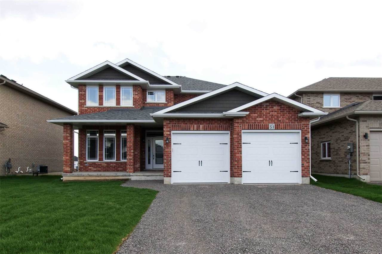 51 Wims Way - Photo 1