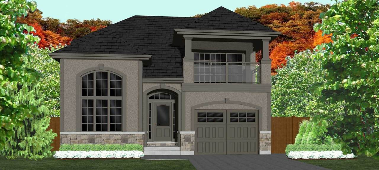 Lot 32 Howland Dr - Photo 1