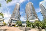 208 Queens Quay - Photo 1