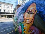 170 Sudbury St - Photo 28