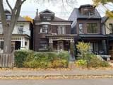 543 Roxton Rd - Photo 1