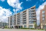 872 Sheppard Ave - Photo 1