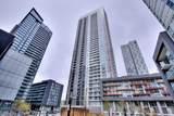 85 Queens Wharf Rd - Photo 1