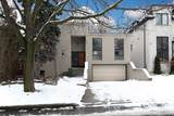 107 Holmes Ave - Photo 1