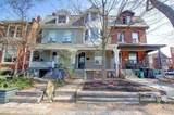 725 Palmerston Ave - Photo 1
