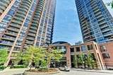 33 Sheppard Ave - Photo 1