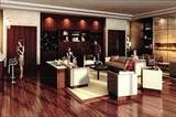 19 Grand Trunk Cres - Photo 3