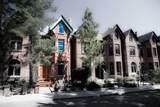 462 Wellesley St - Photo 1