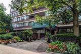 349 St Clair Ave - Photo 1