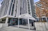 400 Adelaide St - Photo 1