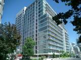 650 Queens Quay - Photo 1