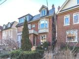 41 Chicora Ave - Photo 1