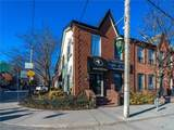 222 Gerrard St - Photo 1