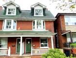 356 Montrose Ave - Photo 1