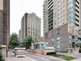 26 Olive Ave - Photo 1