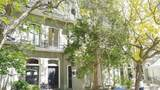 6 Clarence Sq - Photo 1