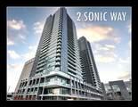 2 Sonic Way - Photo 1