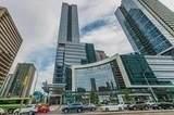 4789 Yonge St - Photo 1