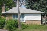 226 Willowdale Ave - Photo 1
