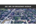 387-391 Broadway Ave - Photo 1