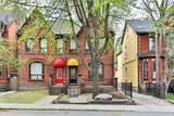 59 Homewood Ave - Photo 1