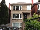 118 Roselawn Ave - Photo 1