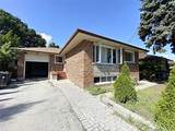 916 Willowdale Ave - Photo 1