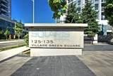 135 Village Green Sq - Photo 1