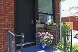 58 Pharmacy Ave - Photo 1