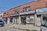 3468 Danforth Ave - Photo 1