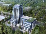 3015 Sheppard Ave - Photo 1
