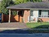 874 Liverpool (Lower) Rd - Photo 1