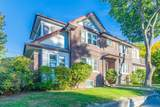 1 Playter Cres - Photo 1