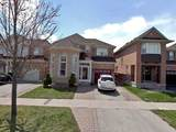 16 Jacques Rd - Photo 1