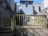 221 Coxwell Ave - Photo 1