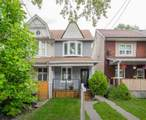 23 Connaught Ave - Photo 1
