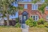 1060 Greenwood Ave - Photo 1
