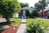 61 Squires Ave - Photo 1