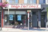 2418 Danforth Ave - Photo 1