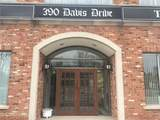 390 Davis Dr - Photo 3