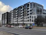 8763 Bayview Ave - Photo 1