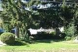 60 Arnold Ave - Photo 1