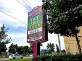 28 South Unionville Ave - Photo 1