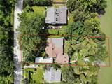 24910 Thorah Park Blvd - Photo 1