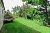 11871 Cold Creek Rd - Photo 30