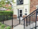 2285 Bur Oak Ave - Photo 1