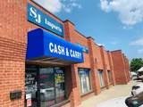 975 Mid-Way Blvd - Photo 2