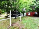 3095 Cawthra Rd - Photo 1