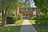 1180 Gripsholm Rd - Photo 1