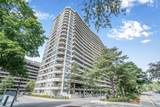 100 Quebec Ave - Photo 1